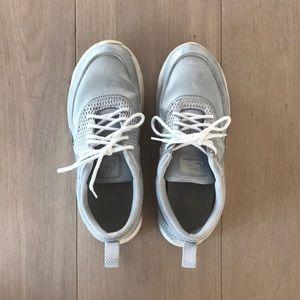 Nike Arimax